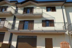 villaprignano125q