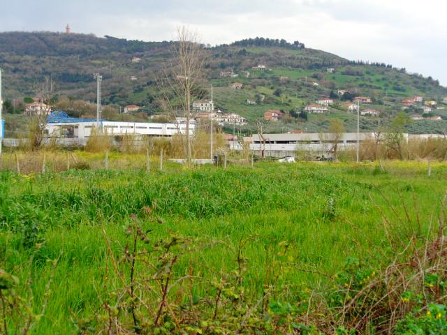 Terreno Agropoli Cod.106