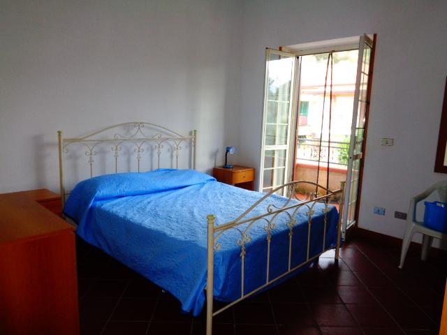 S.Marco di Castellabate – Appartamento in Affitto