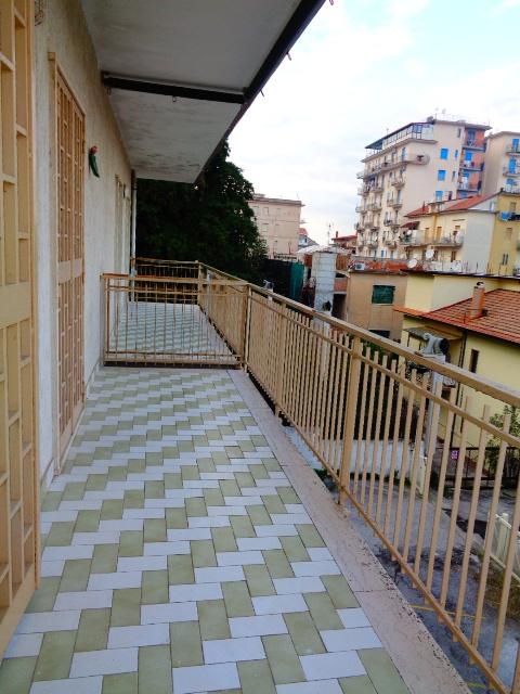 Agropoli – Appartamento centrale in fitto estivo