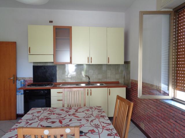 Agropoli-Madonna Del Carmine,appartamento per Agosto