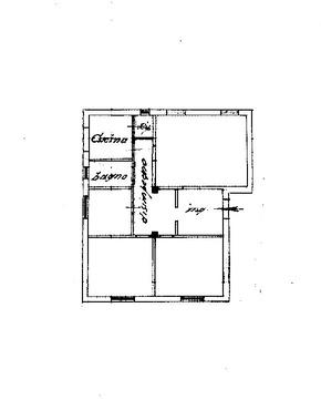 Inkedplanimetria c_LI