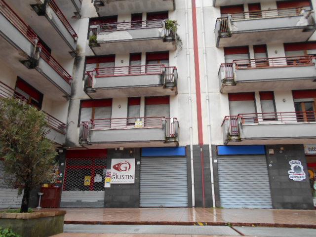 Baronissi – Appartamento di circa 100 mq con garage